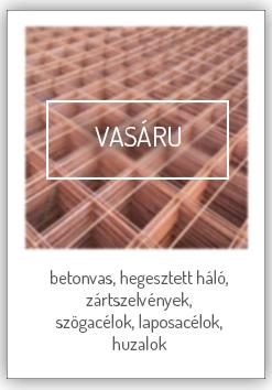 04_vasaru