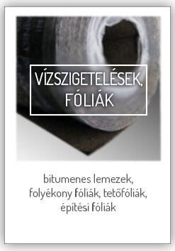06_vizszigetelesek_foliak