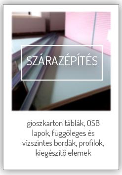 08_szarazepites