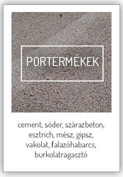 09_portermekek