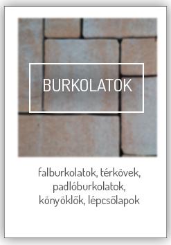 10_burkolatok