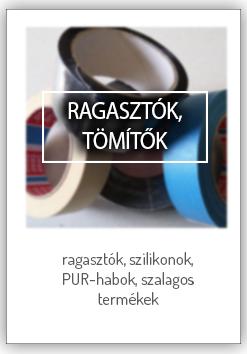 13_ragasztok_tomitok
