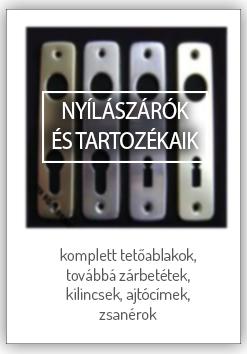 14_nilaszarok_es_tartozekaik