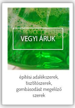 17_vegyszerek