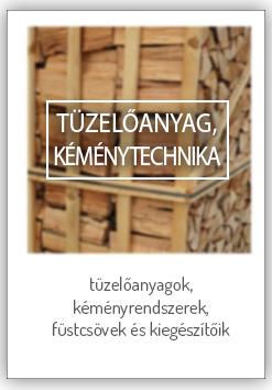 18_tuzeloanyag_kemenytechnika