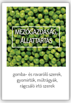 19_mezogazdasag_allattartas