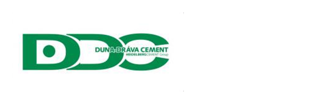 Duna-Drava Cement